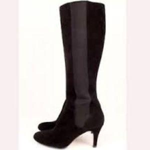 🌿Adrienne Vittadini Theresa Short Heel Boot [7]🌿